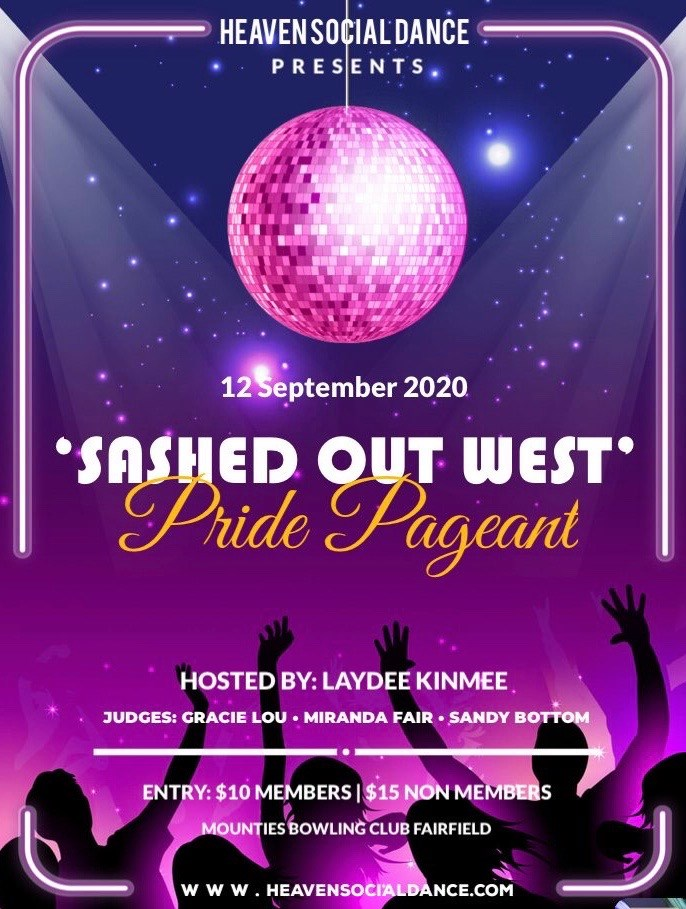 12.09.20 Pride Pageant