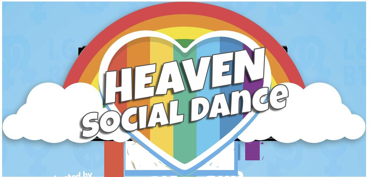 Heaven Social Dance